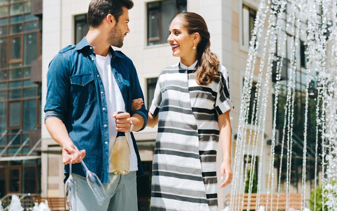 Millennial Impact on the Housing Market