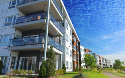 Housing's Economic Forecast